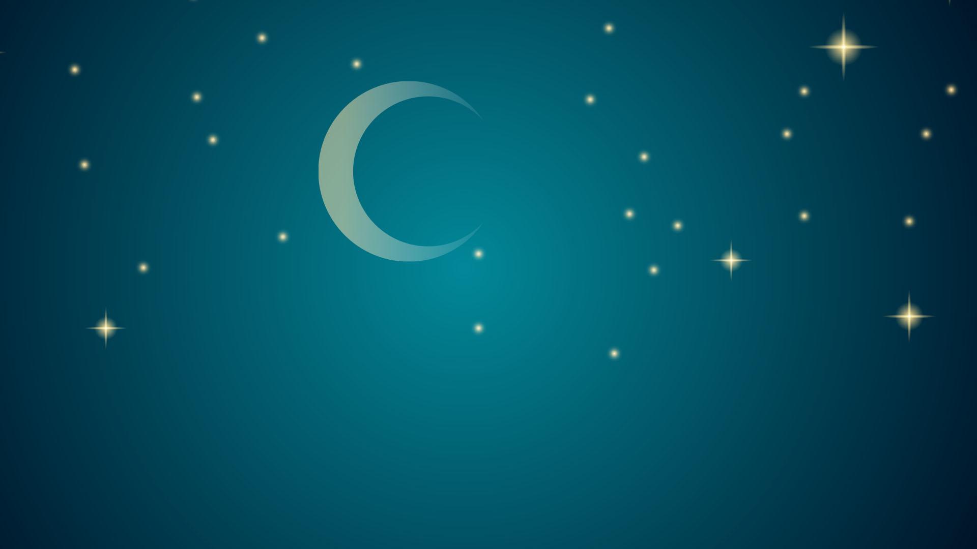 ramadan_2021_bg